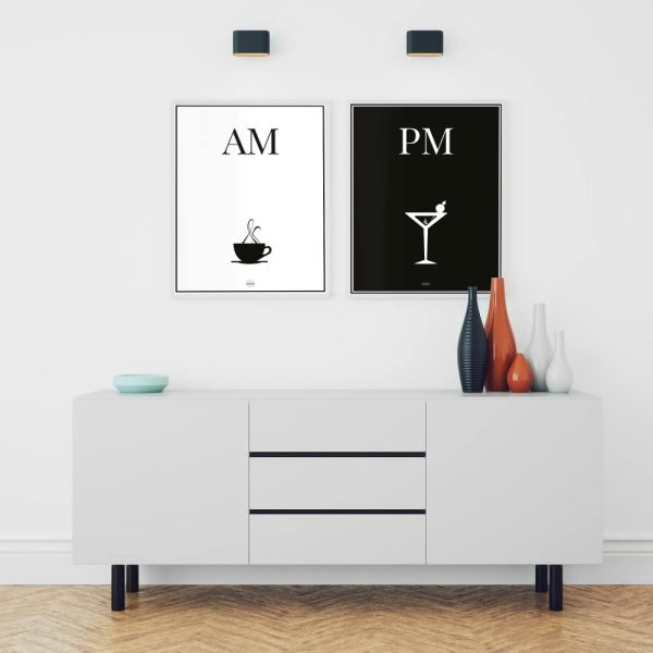 AM-Kaffee-PM-Cocktail