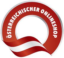 Oesterreichischer Online Shop